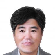 Mike Kwak